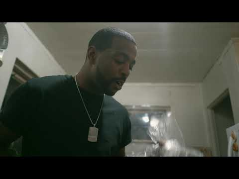 BLGMB Veto – My Kitchen (Shot By Dexta Dave)
