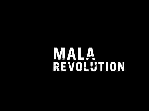 Mala - Revolution