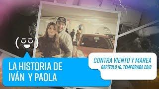Capítulo 10   Contra Viento y Marea   Temporada 2018