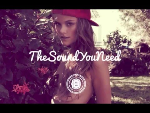 Best of The Sound You Need (TSYN) | Vol. 2