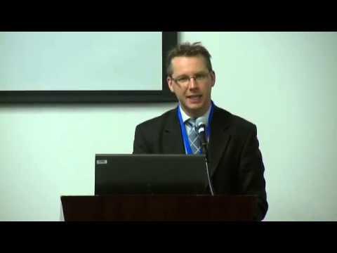 IODC15:  Data + Public Money