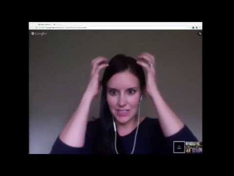 PLOg Webinar 5: Healing Skin Conditions with Liz Wolfe