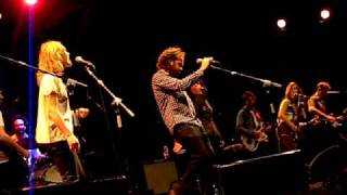 Broken Social Scene - Untitled 2 / Sweetest Kill (LIVE)