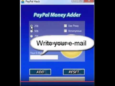 how to get free money on paypal no surveys paypal money 2015 free paypal money how to get free 3260