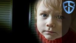 10 oudointa juttua lasten suusta | Reddit-käyttäjien kokemukset