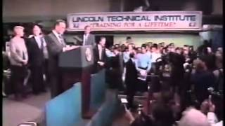Hurricane Andrew 8/24/1992 - WVUE/ABC News/WWL-TV New Orleans