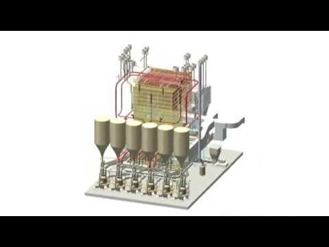 Boiler used in thermal power plant pdf995
