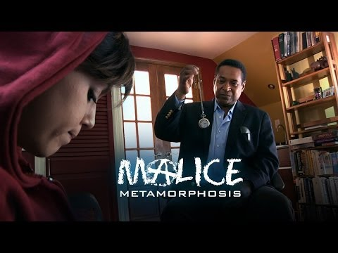 MALICE: Metamorphosis episode 5