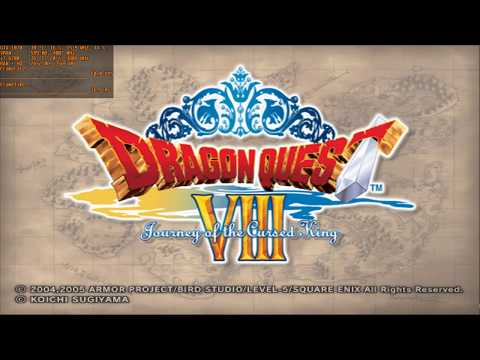 How to set up PCSX2- PCSX2 Tutorial by TCG