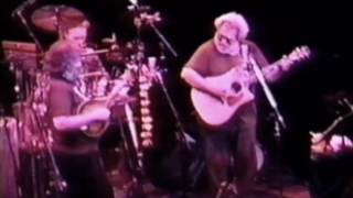 Download Garcia & Grisman - 5-11-1992 - Warfield Theater, SF (4 songs) LoloYodel MP3 song and Music Video
