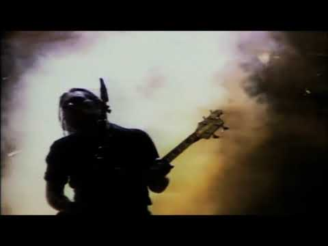 Motörhead - Steal Your Face - Live Hammersmith 1985 - HD Video Remaster mp3