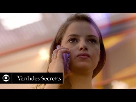 Verdades Secretas: confira as emoções do último capítulo da novela