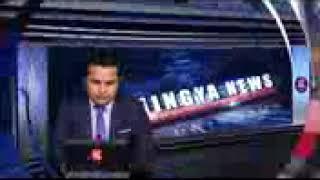 Rohingya news(2)