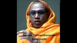 15  Ishavasya Upanishad