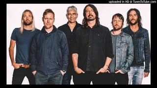 Foo Fighters - Love Dies Young [2021]