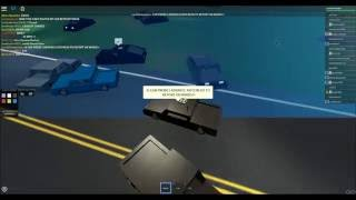 Roblox Storm Chasers: Project SLC - 2nd Strongest Tornado in the Game + Crazy AC/Normal tornadoes!