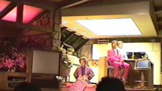 Carousel of Progress Part 2 (1993)