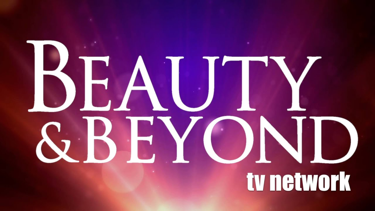 Beauty and beyond salon youtube for Salon beyond beauty