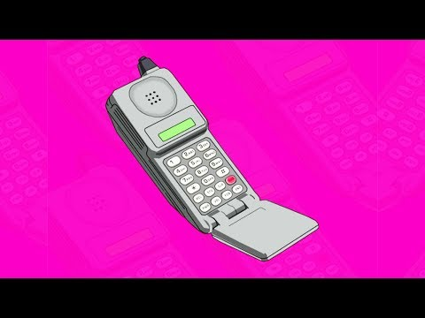 "Moneybagg Yo Type Beat 2019 x Offset ""DIGITAL"" ft. Gunna | Free Type Beat 2019"
