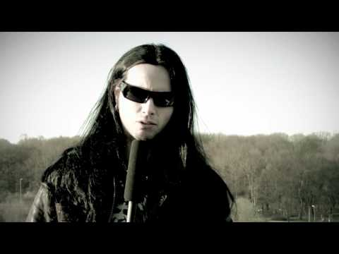 FIREWIND - Few Against Many Track By Track (Part 1)