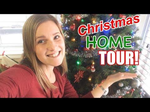 christmas-home-tour!- -simple-decor-2017