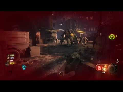 Call Of Duty Black Ops 3 When Lag Messes You Up