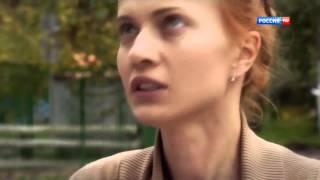 Лучшие мелодрамы, Радует глаз, Фильмы о любви, Новинки кино   YouTube