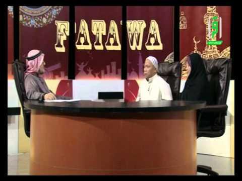Fatawa_ The Story of a Filipino Muslim Couple