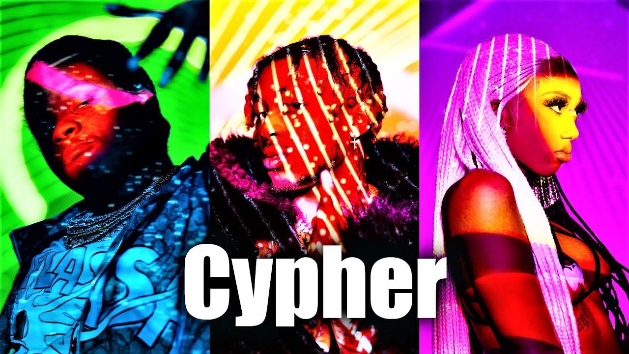 2021 XXL Freshman Cyphers Ranked (Worst To Best)