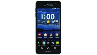 Kyocera Hydro Elite, Black 16GB (Verizon Wireless) Review