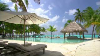 видео Туристическое агентство Меркурий