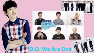 140514 ASK IN A BOX EXO K Overdose Part1   YouTube