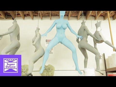 Kinesiotaping Fisiolution Adductors TreatmentKaynak: YouTube · Süre: 6 dakika51 saniye