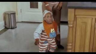 Little Man funny scene - ViYoutube