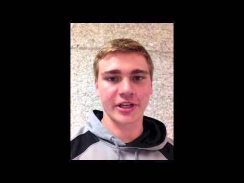 Interact 2014 Video