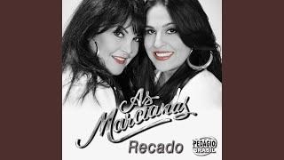 BAIXAR MARCIANAS CD AS GRATIS