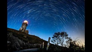 【自家廣告】阿零首個網上課程 上線喇! // 課程概覽 //「拍下繁星 – 星空風景攝影」 // 阿零的攝影教室(中文字幕)