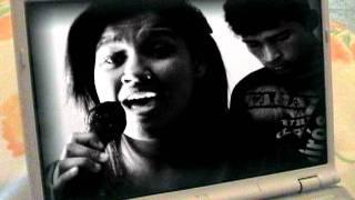 Daiana Leles- Não Consigo esquecer ( Videoclipe)