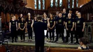 Download Sky Choir - Everybody's Free, Romeo + Juliet MP3 song and Music Video
