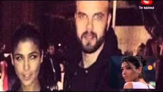 Пост-шоу Холостяк 3 / Как выйти замуж: Санта Димопулос