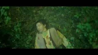 """Segundo Trailer De """"A Tale Of Legendary Libido"""""""