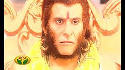 Jai Veera Hanuman - Episode from 108 to 113 - YouTube