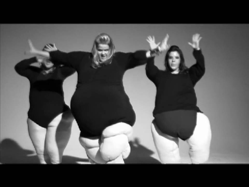 beyonce single ladies video official