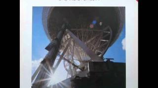 Galaxie Cygnus-A, Teil 2