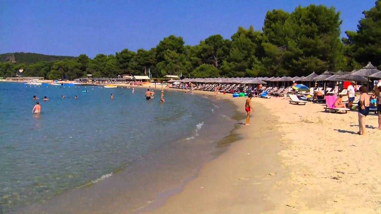 Nude report tv beach best gerls 2 - 2 1