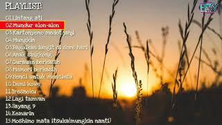 full-album-lintang-ati-mundur-alon-alon