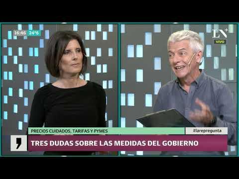 Tres dudas sobre los anuncios económicos del Gobierno | Análisis de Luis Cortina