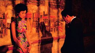 In The Mood For Love - Yumeji
