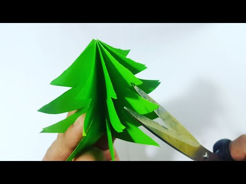5 Amazing Christmas Paper DIY Projects!