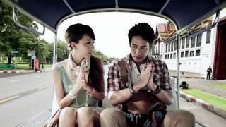 [MV] ร้องไห้ทำไม (THAI VERSION) - เบิร์ด ธงไชย